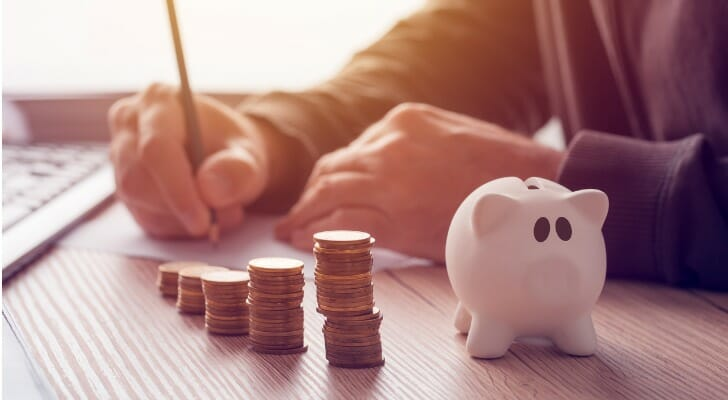 Here's a closer look at Supplemental Executive Retirement Plans.