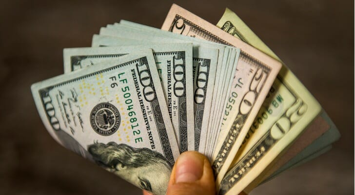 Here's a closer look at the concept of universal basic income (UBI).