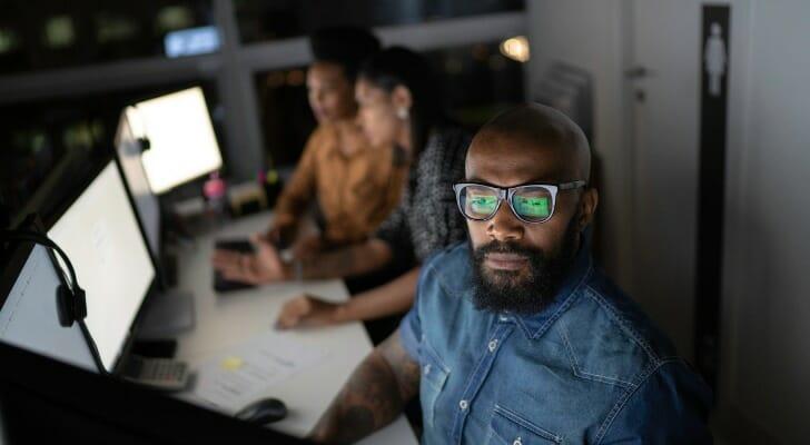 fastest growing stem jobs