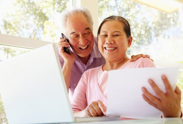5 Ways Your Cost Of Living Will Decrease In Retirement