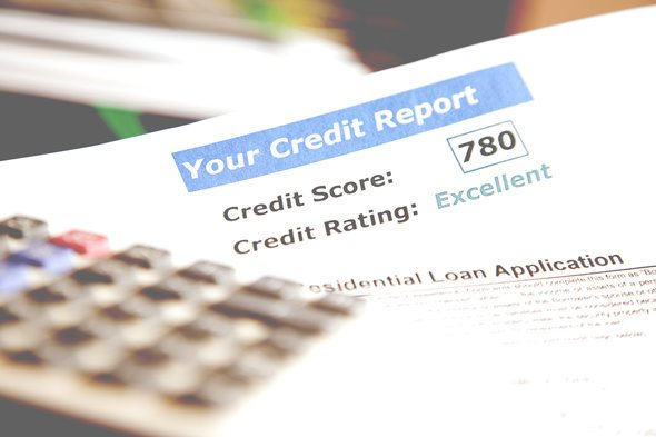 build credit without a credit card