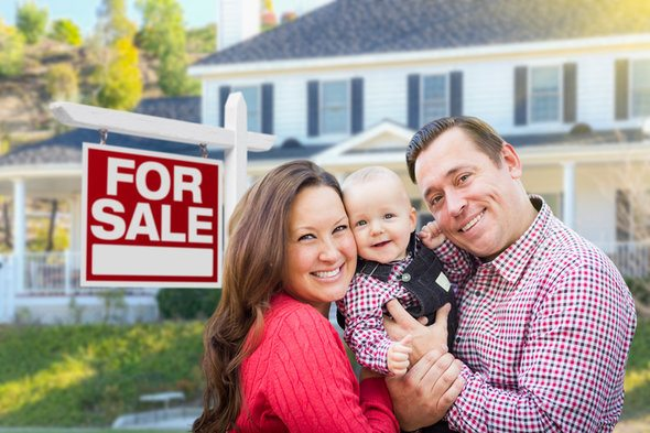 Pros and Cons of Buying a House on Contract