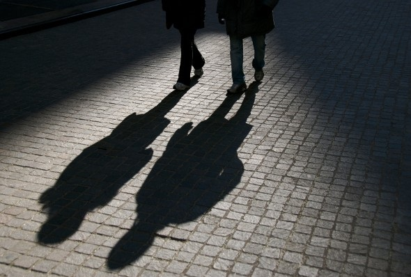 What Is Shadow Banking?