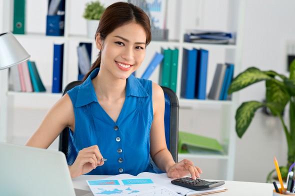5 Things to Consider When Choosing an Online Broker