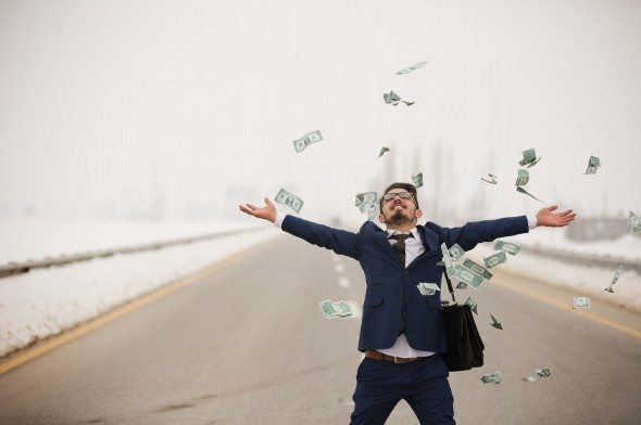 Top 7 Ways to Boost Your Net Worth