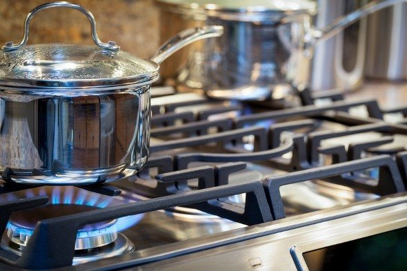 Appliances Worth Investing In
