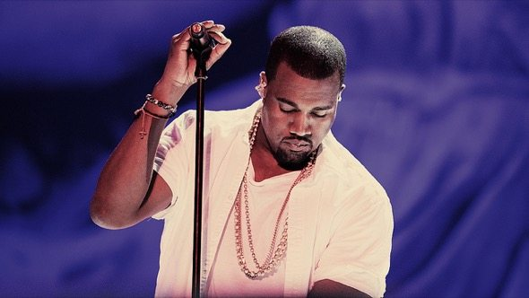 Kanye West Net Worth