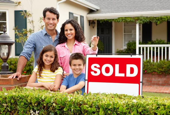 Are Property Taxes Included in Mortgage Payment?