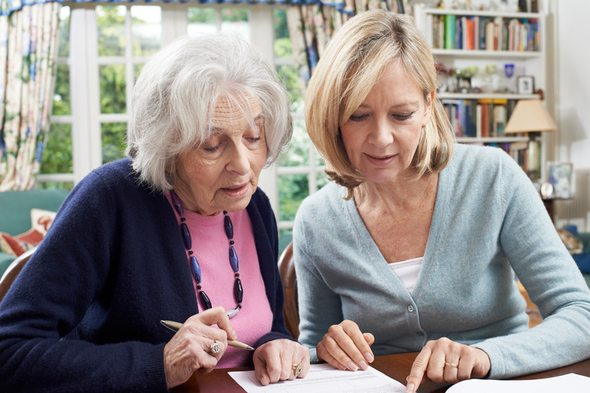 When Should You Apply for Medicare?