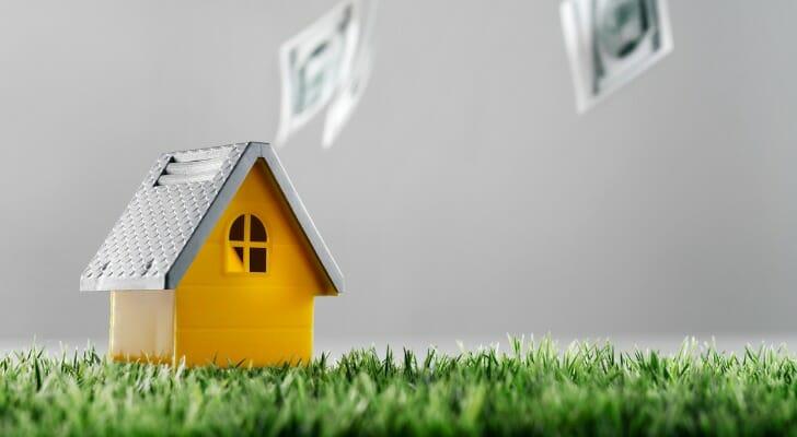 First Time Home Buyer Ny Programs 2020.Washington Wa First Time Home Buyer Programs For 2019