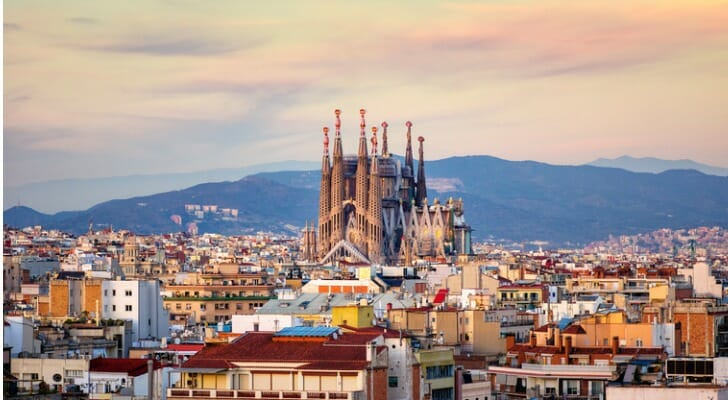 How to Retire in Spain