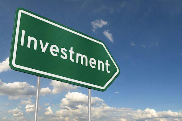 Investing in International Markets
