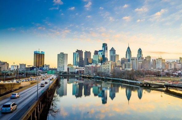 15 Things to Know Before Moving to Philadelphia