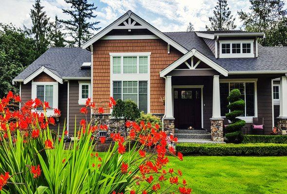 Understanding VA Mortgage Insurance