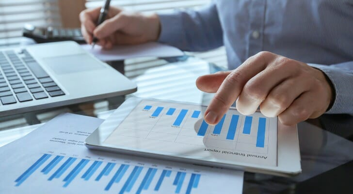 A Guide to Investment Management Services