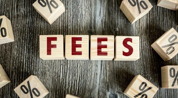 Fee-Based Financial Advisor