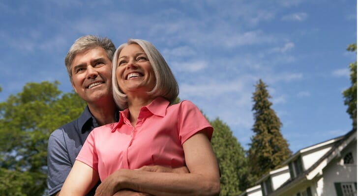 long-term care can help you or a loved one live comfortably well into their Golden Years