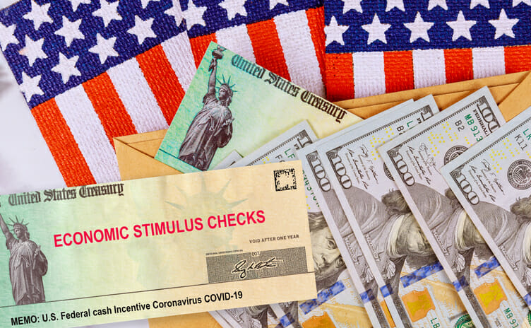 Third Stimulus Check Calculator: How Much Will I Get?