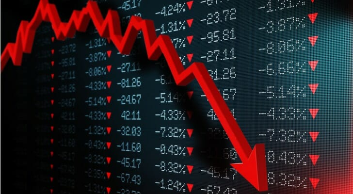 How to Prepare Your Finances for a Recession