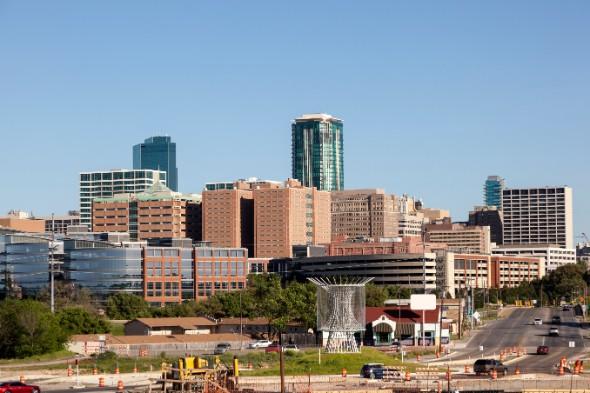 Tarrant County, TX Property Tax Calculator | SmartAsset com