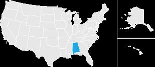 Alabama Property Tax Calculator   SmartAsset com