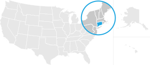 Connecticut Paycheck Calculator | SmartAsset com