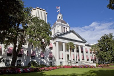 Florida Property Tax Calculator | SmartAsset com