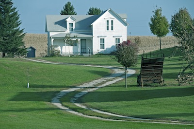 Iowa Property Tax Calculator | SmartAsset com
