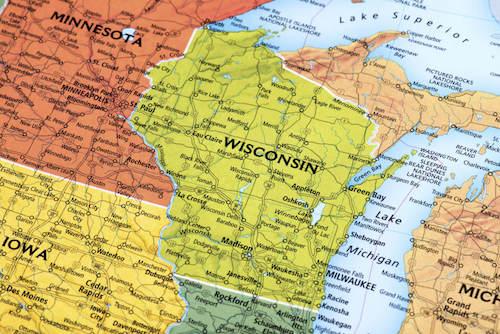 Wisconsin Retirement Tax Friendliness   SmartAsset com