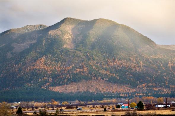 montana mortgage rates - 2