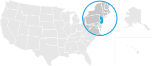 New Jersey Paycheck Calculator   SmartAsset.com