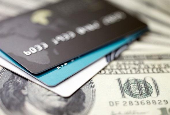 calculator credit