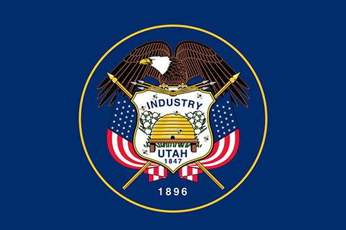 Utah Income Tax Calculator   SmartAsset.com