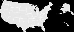 Property Taxes SmartAssetcom - Property tax map us