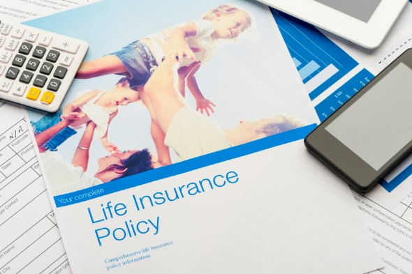 Universal Life Quote Impressive Universal Life Insurance Quotes  Smartasset