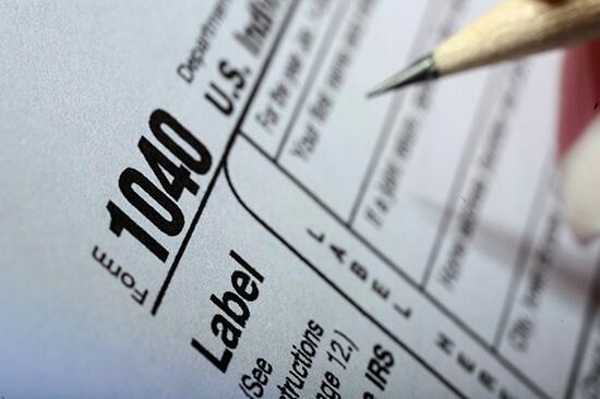 paycheck tax calculator california 2015