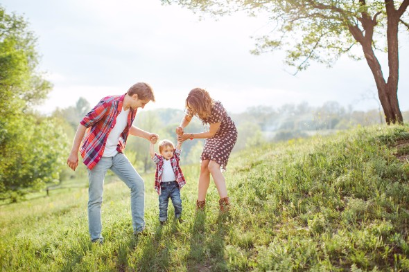 Return Of Premium Life Insurance Quotes: Coverage Amounts