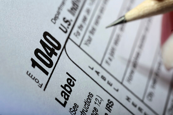 Here's a surefire tax estimating process for freelancers (rebooted.
