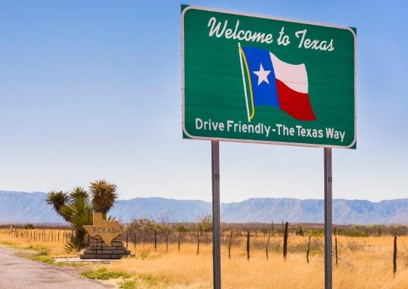 texas paycheck calculator smartasset com