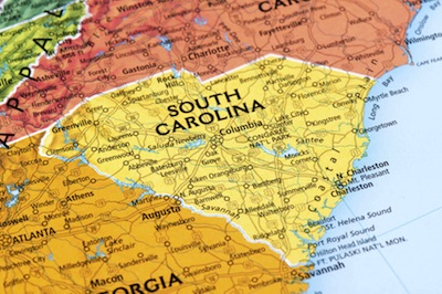 South Carolina Retirement Tax Friendliness | SmartAsset.com