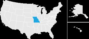 Missouri property tax calculator | smartasset. Com.