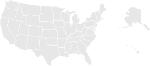 No State Income Tax States Map.Free Income Tax Calculator Estimate Your Taxes Smartasset