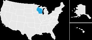 Wisconsin Property Tax Calculator Smartasset Com