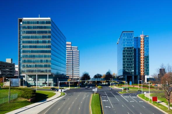 Fairfax County Personal Property Tax >> Fairfax County Va Property Tax Calculator Smartasset Com