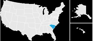 South Carolina Property Tax Calculator Smartassetcom