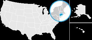 Ct Sales Tax Rate >> Connecticut Income Tax Calculator Smartasset Com