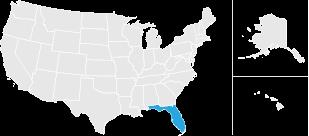 Florida Sales Tax Calculator >> Florida Income Tax Calculator Smartasset Com