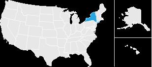 Ny State Tax Calculator >> New York Income Tax Calculator Smartasset Com