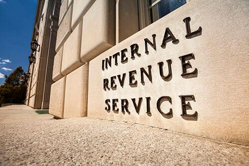 Free Income Tax Calculator - Estimate Your Taxes | SmartAsset