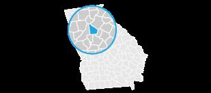 dekalb county tax assessor